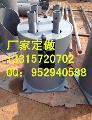 化工标准CD42B5-82(可变弹簧支吊架)VS系列产品