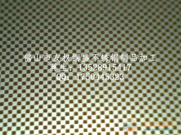 不锈钢腐蚀花纹板,木纹蚀刻不锈钢板