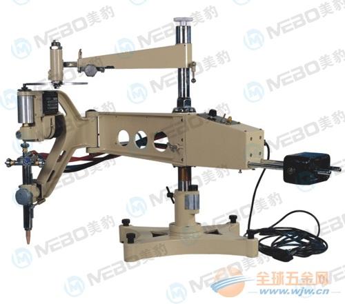 Cg2-150A仿形气割机