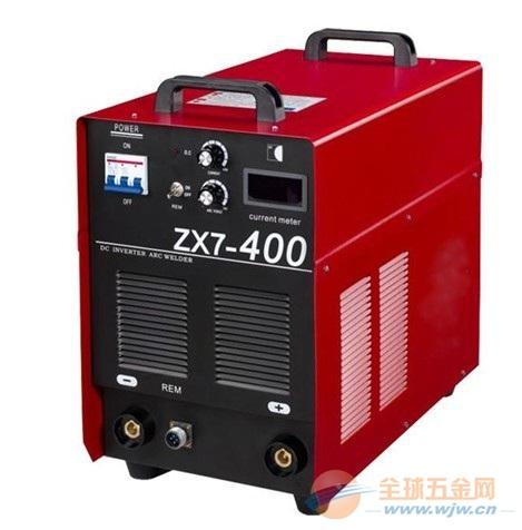 广东焊机循环;冷却水箱价格