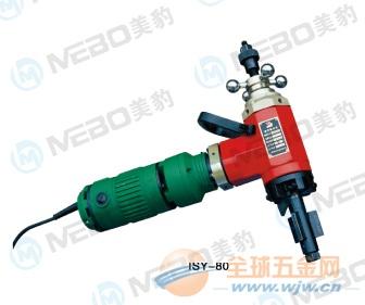 中国广东ISY-150坡口机价格