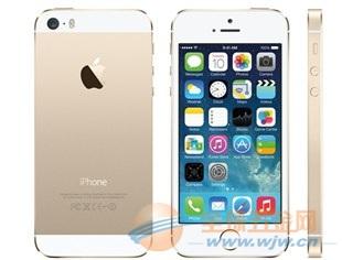 苹果手机出口国外美国英国