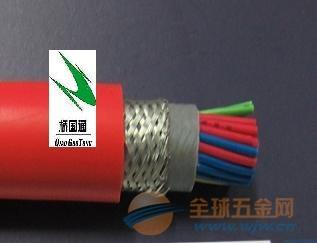 中山6芯双绞屏蔽线,佛山6芯双绞屏蔽线,珠海6芯双绞屏蔽线