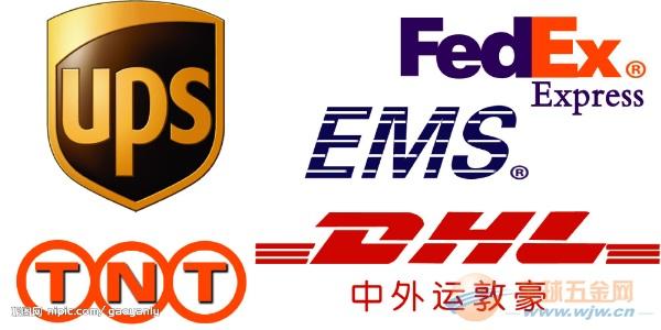 深圳国际空运空运怎么样 深圳国际空运好吗 深圳国际空运最大规模的物流公