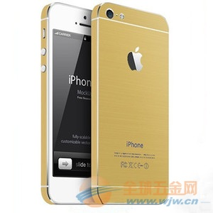 大陆到香港电子产品仿牌手机带电池走物流专线