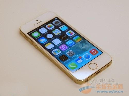 国外知名品牌手机三星,苹果仿牌出口到非洲,南美国家价格