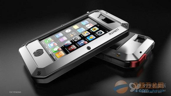 手机壳可发光保护壳牌子出口到日本深圳邮政 EMS 最好的选择