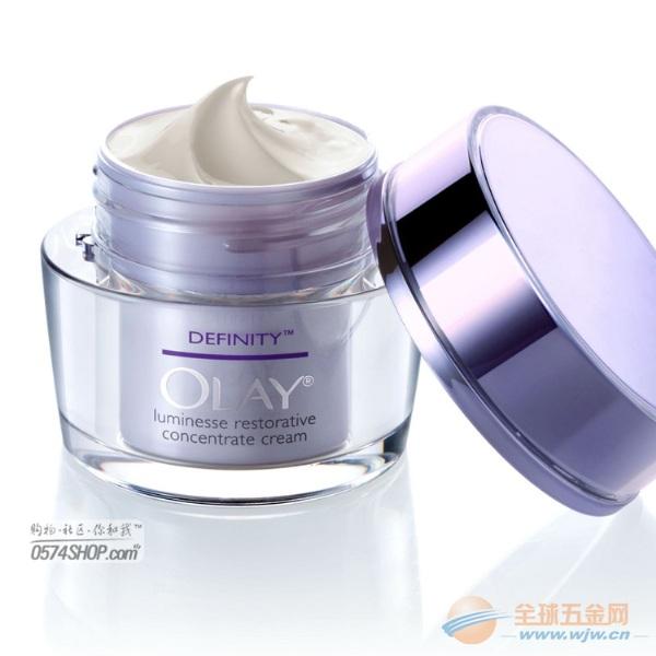 一线国际知名品牌食品化妆品出口到新加坡快递专线服务