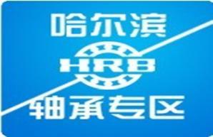 哈轴HRB轴承一站式服务平台