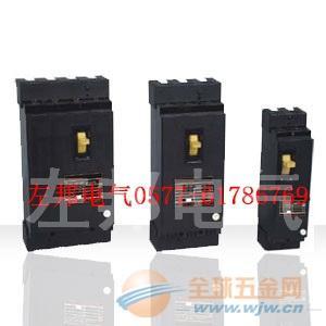 DZ15LE漏电断路器DZ15LE-100