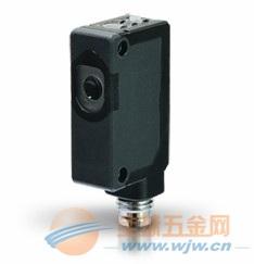 深圳大鑫达代理:S3Z-PR-2-M01-NL 光电开关