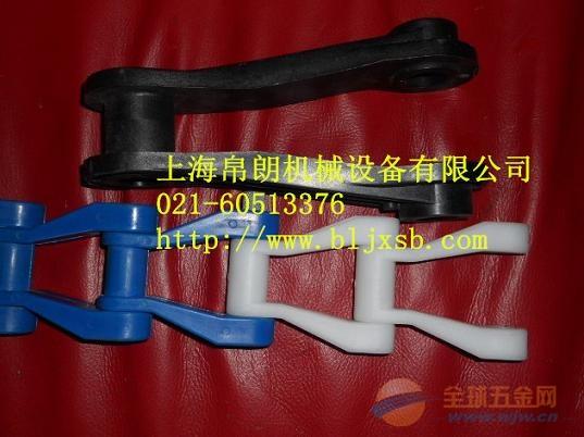 上海刮泥机链条厂家哪家好
