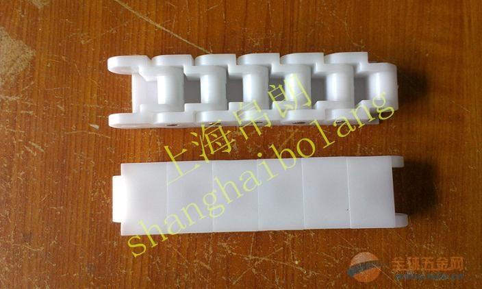 你知道光伏层压机组件塑料链条吗