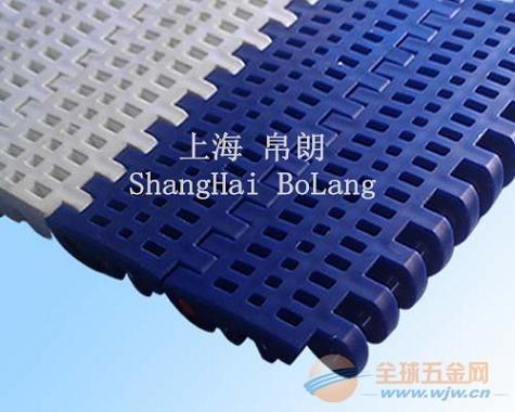 蓄电池行业塑料网带