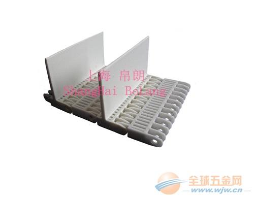 620平格型塑料网带
