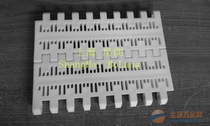 生产洗碗机塑料网带厂家
