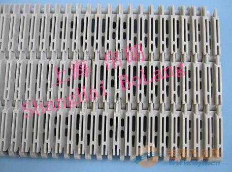 5997突肋型塑料网带