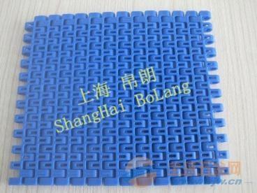 SNB m3平格型塑料网带