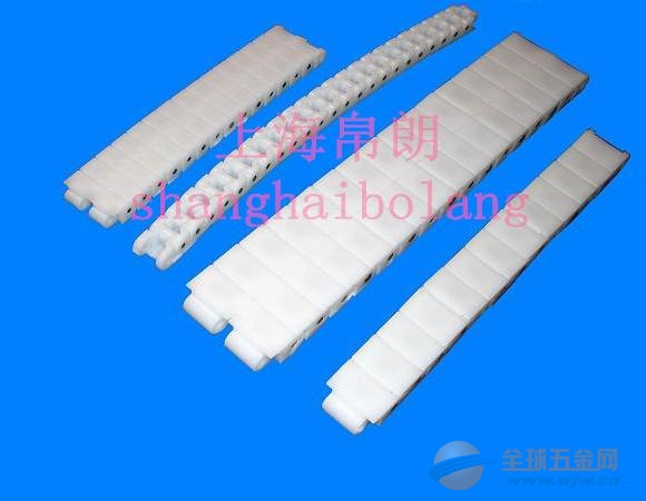 耐高温塑料传动链条专业制造厂家