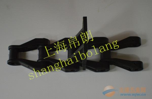 上海生产气浮机传动链条厂家有哪些