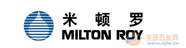 米顿罗计量泵