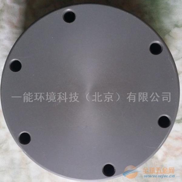 米顿罗计量泵泵头