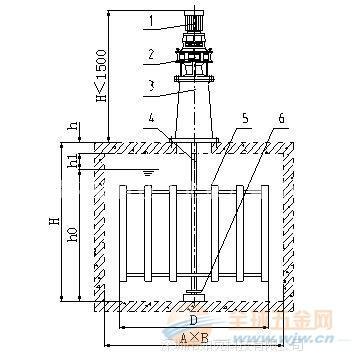 >框式搅拌机 更多 框式搅拌机  式搅拌器与搅拌轴的连接方式类似于桨