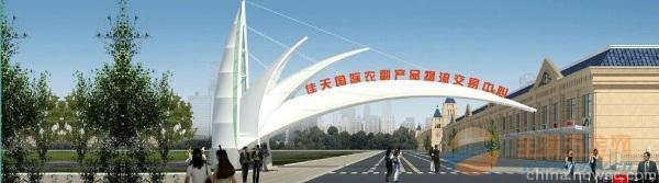 赣州收费站膜结构公司