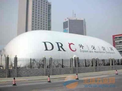 沧州收费站膜结构公司