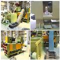 许昌出口品质钢屑压块机价格