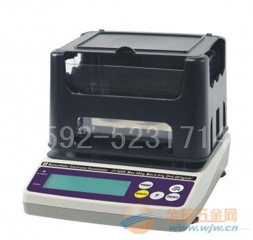 合成橡胶密度计 聚硫橡胶密度测试仪 异戊橡胶密度计