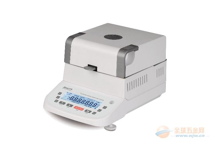 瓦楞纸水分测试仪