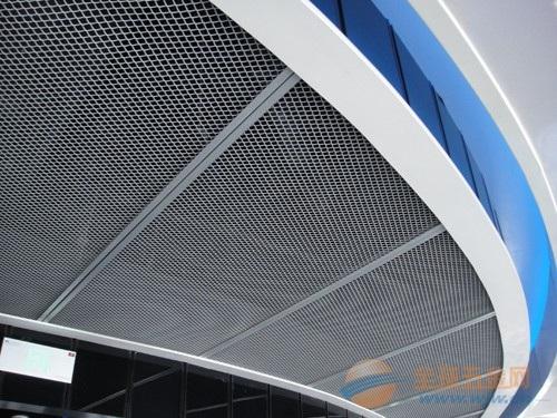 金属拉网铝单板天花定制批发拉网铝单板规格齐全厂家直销