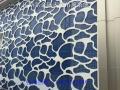 柯城区铝单板厂家生产优质铝单板幕墙厂家