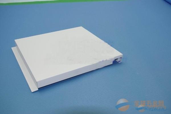勾搭铝单板-勾搭铝单板价格