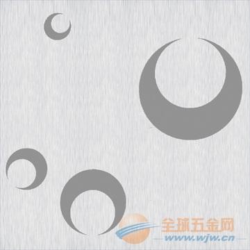 铝扣板生产-销售-配送