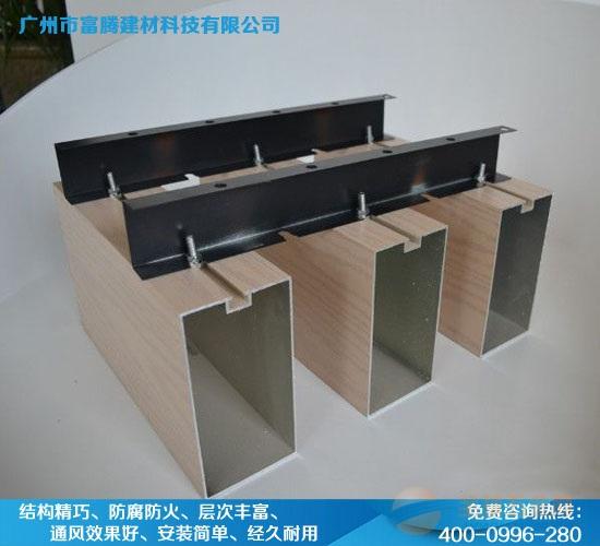 青岛30*80四方管价格-30*100四方管厂家价格