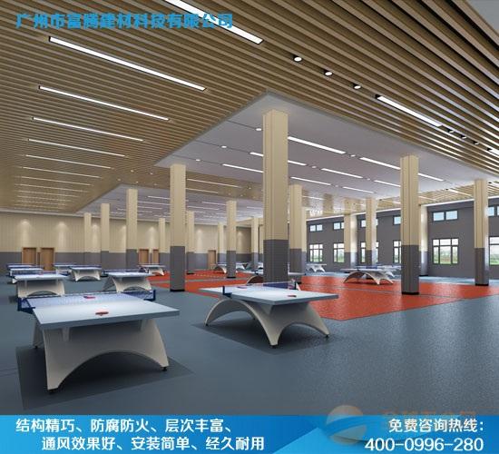铝型材规格:60*60、60*80铝型材厂家直销