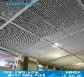 铝拉网板规格、铝拉网板价格-铝拉网板厂家