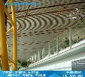 U型铝方通价格―u型铝方通吊顶
