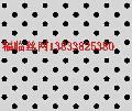 镀锌冲孔网厂家|不锈钢冲孔网|圆孔网