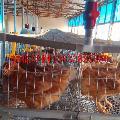 安平四层蛋鸡笼厂家