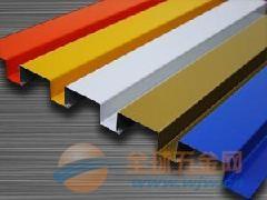 彩色涂层瓦楞板价格;生产厂家;供应商