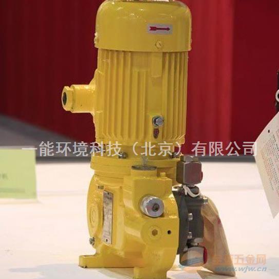 米顿罗计量泵RA040S024