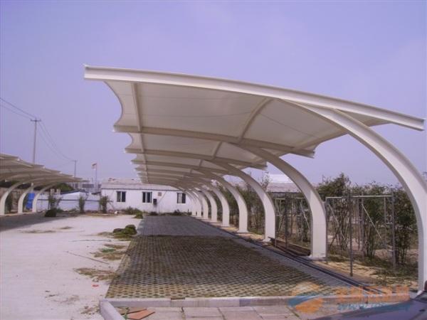 上海江苏专业厂房车棚工程安装材料生产