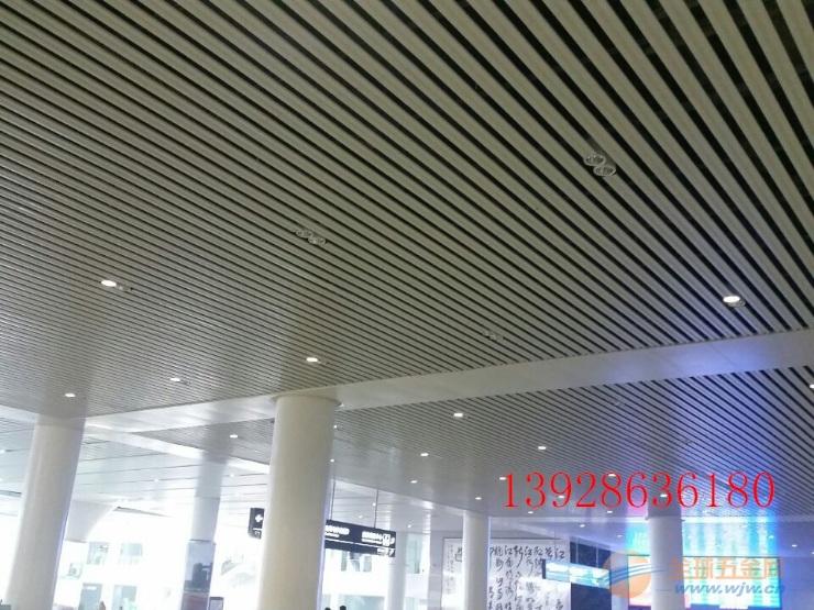 佛山木纹铝单板厂家批发