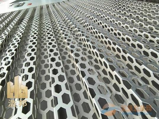 江门木纹铝单板厂家批发
