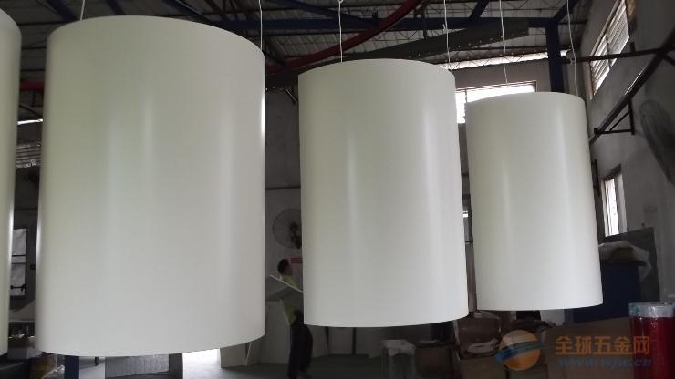 专业铝单板生产