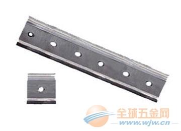 贵州矿用W型钢带