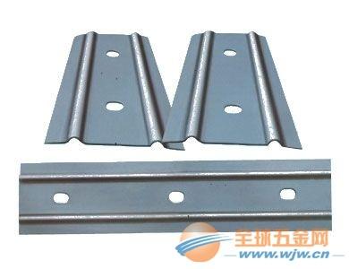 新疆W钢带规格型号